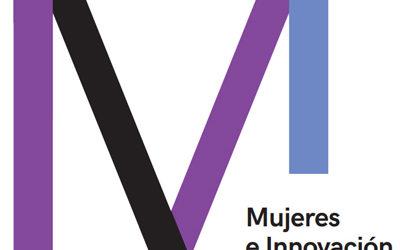 Informe Mujeres e Innovación 2020: Malas cifras, pero con brotes verdes