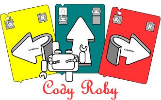 Cody & Roby