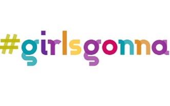 Girlsgonna_