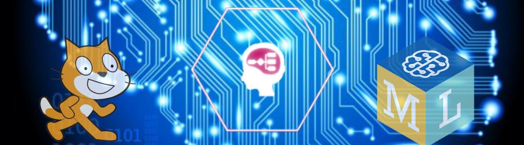 Inteligencia artificial en el aula con Scratch 3.0 | Code INTEF