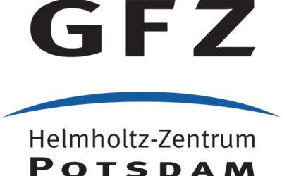 Patricia Martínez-Garzón, investigadora del GFZ-Potsdam