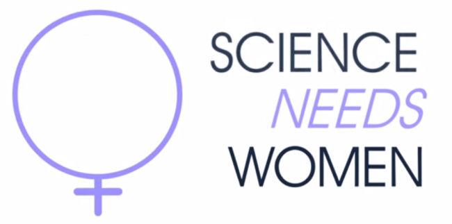 Feminismo y ciencia