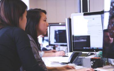 La brecha de género digital: otro escollo a batir en el camino hacia la igualdad