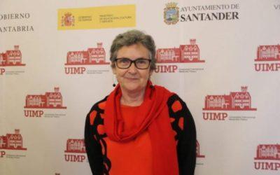 Adiós a Teresa Rodrigo, referente mundial en la investigación sobre física de partículas