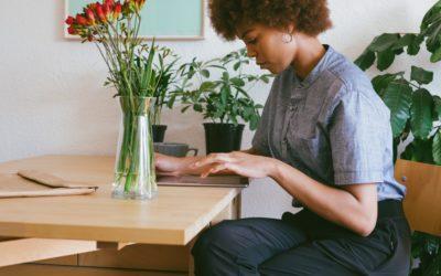 Teletrabajo y conciliación, más cerca para las profesiones STEM