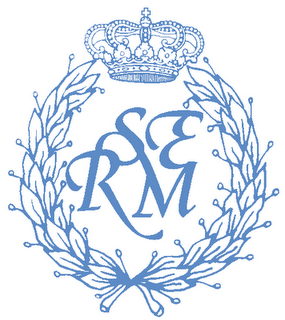 La Real Sociedad Matemática Española concede el Premio José Luis Rubio de Francia 2019 a María Ángeles García Ferrero