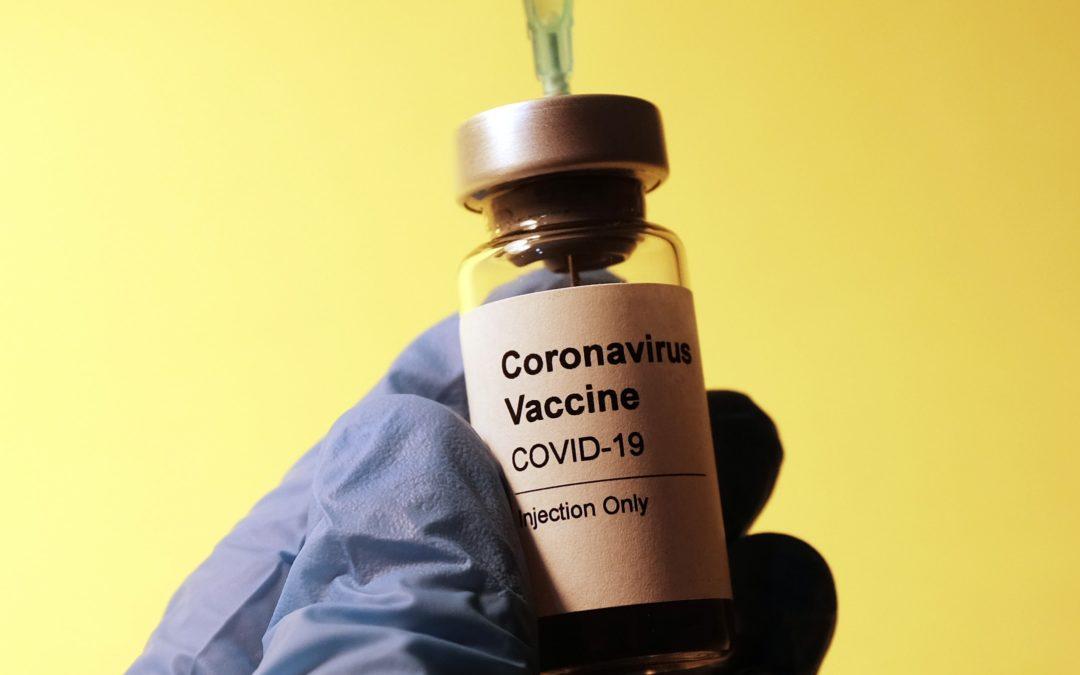 Katalin Karikó: una trayectoria en la sombra que ha culminado en la generalización de las vacunas basadas en ARN contra el SARS-CoV-2