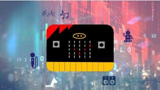 Aplicaciones didácticas de V2, la nueva versión de micro:bit