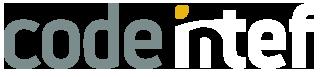 logotipo CODE INTEF