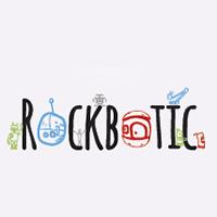 logo rockbotic