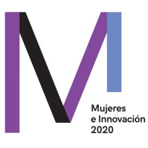 mujeres e innovacion